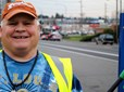 City of Gresham volunteer