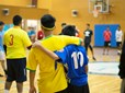 Gallery Sunday Futsal